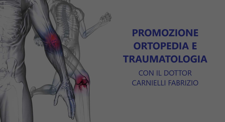 PROMO-ORTOPEDIA-ok