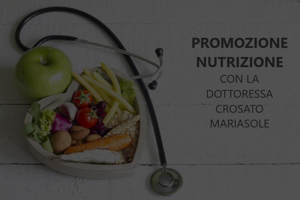 mariasole-promo