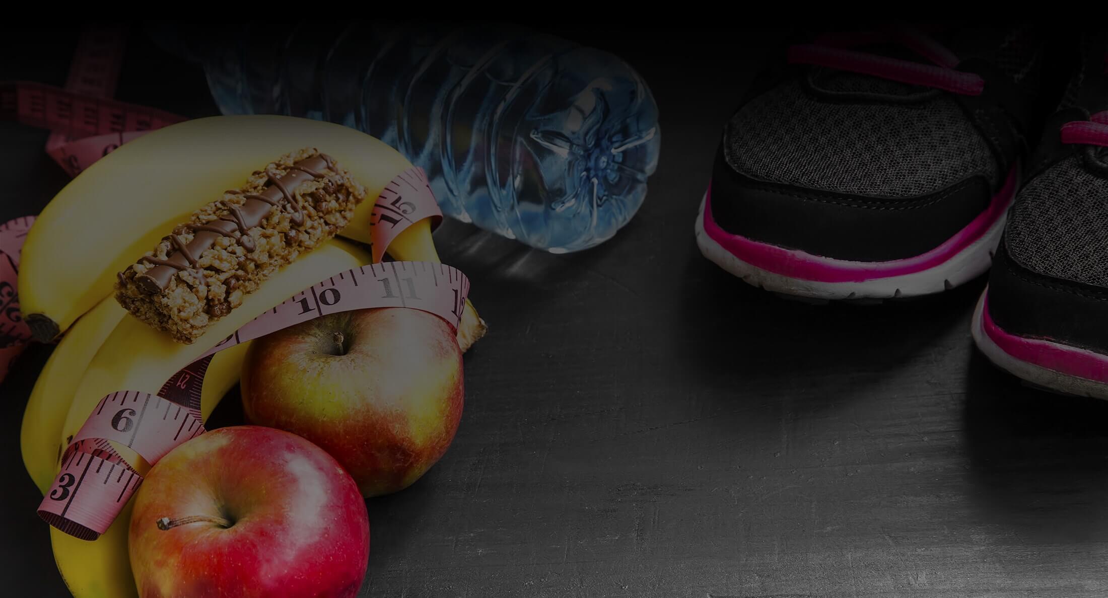 slide-dieta-sport