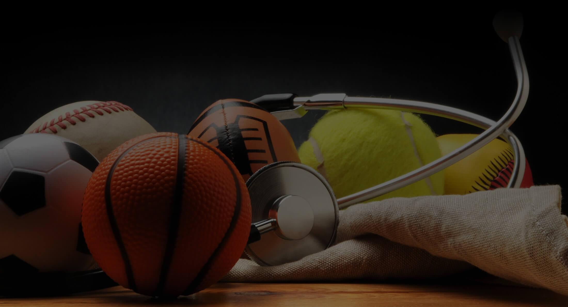 slide-medicina-dello-sport